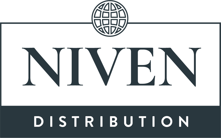 Niven Distribution